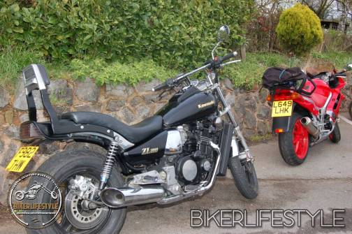 bikesntrikes (37)