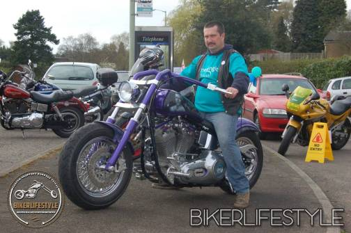 bikesntrikes (41)