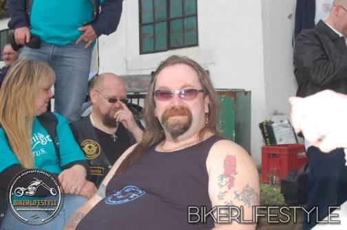 bikesntrikes (49)