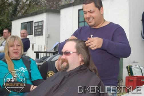 bikesntrikes (52)
