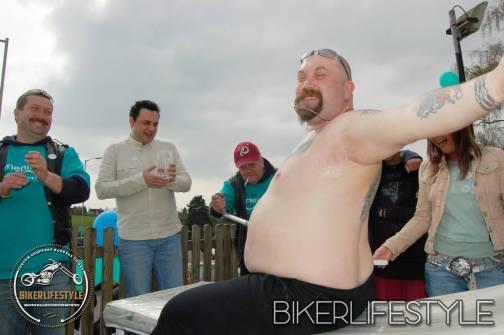 bikesntrikes (72)