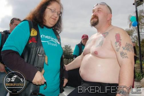 bikesntrikes (74)