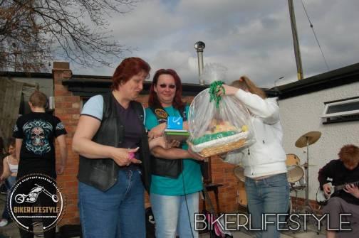 bikesntrikes (75)