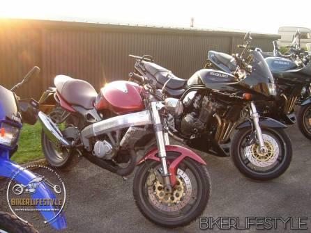 jugstersmcc00010