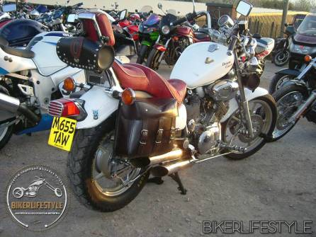 jugstersmcc00025
