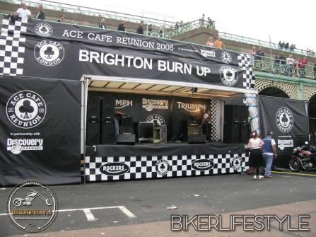 brighton-burnup00101