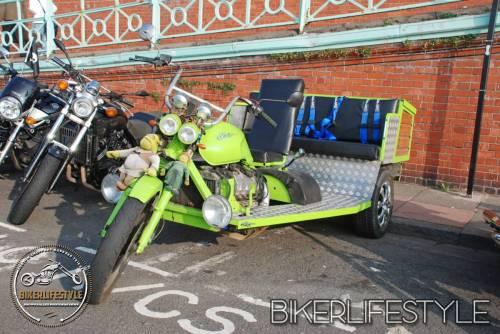 brightona-biker_004