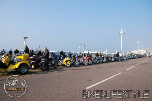brightona-biker_013