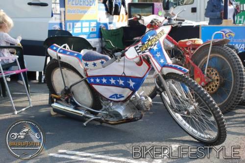 brightona-biker_024