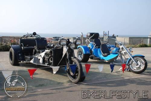 brightona-biker_025