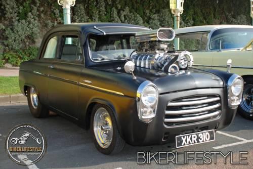 brightona-biker_031