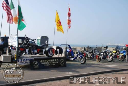 brightona-biker_045