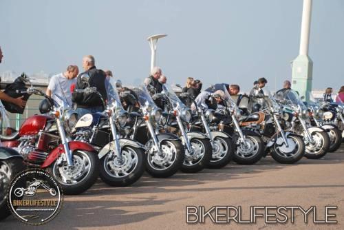 brightona-biker_050