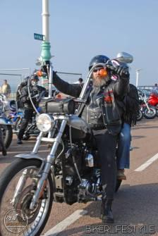 brightona-biker_052