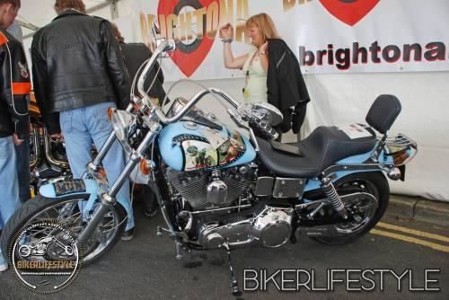 brightona-biker_056