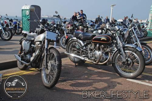 brightona-biker_077