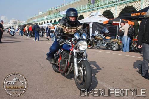 brightona-biker_080