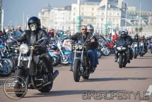 brightona-biker_083