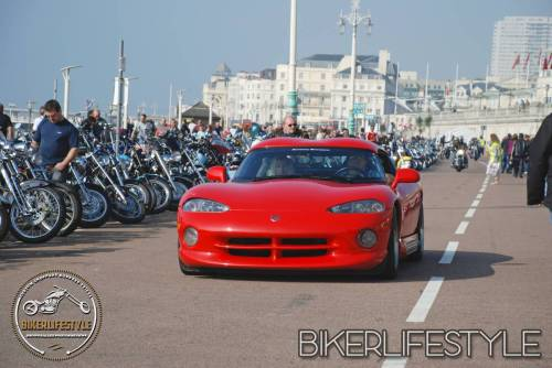 brightona-biker_084