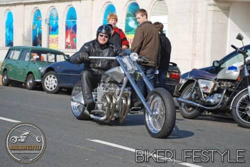 brightona-biker_089