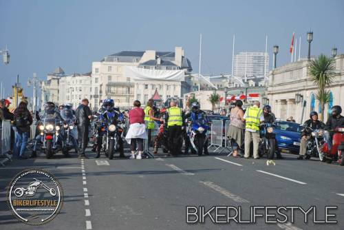brightona-biker_090