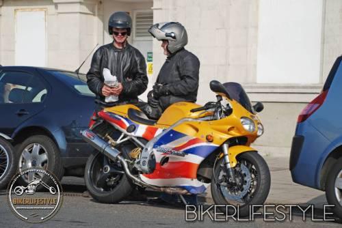 brightona-biker_092