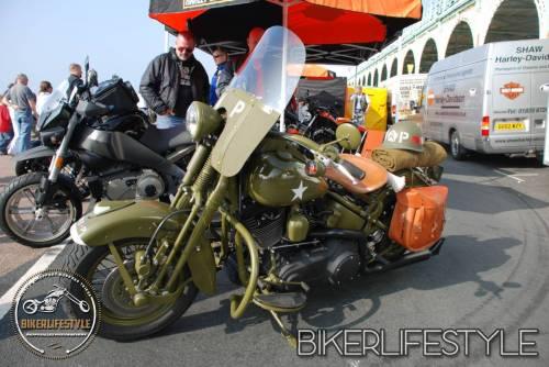 brightona-biker_093