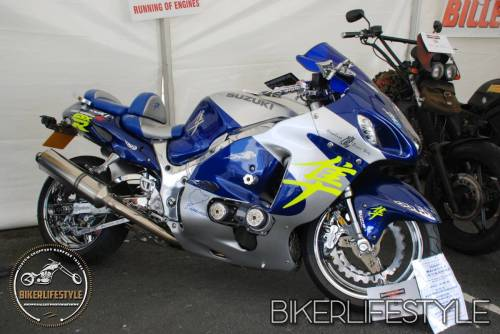 brightona-biker_095