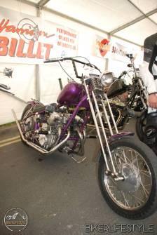 brightona-biker_107