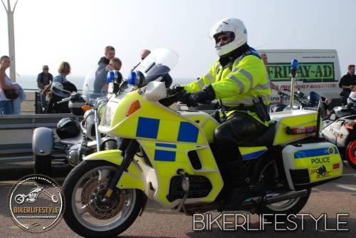 brightona-biker_110