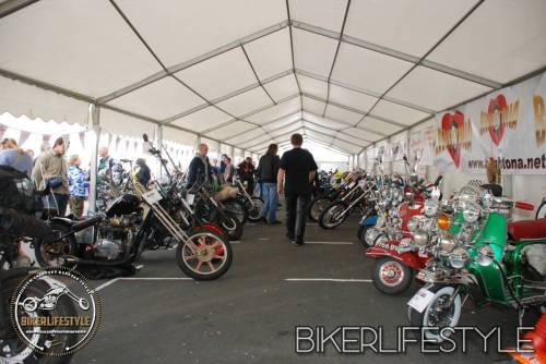 brightona-biker_113