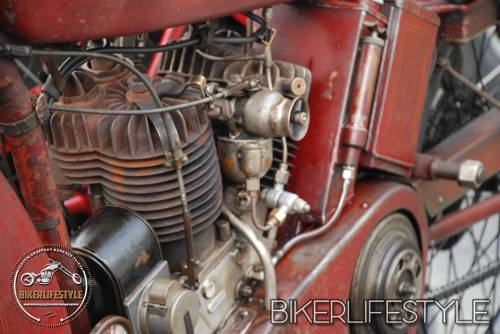 brightona-biker_136