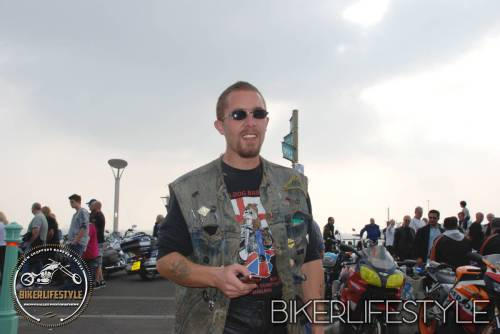 brightona-biker_141