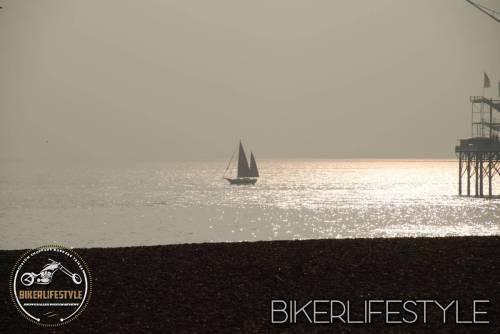 brightona-biker_149