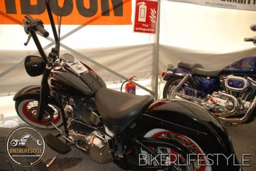 brightona-2008-086