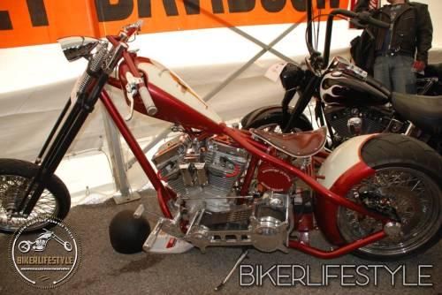 brightona-2008-088