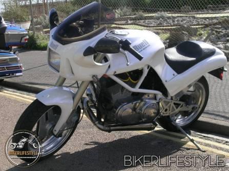 brightona00201