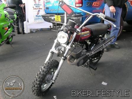 brightona00260