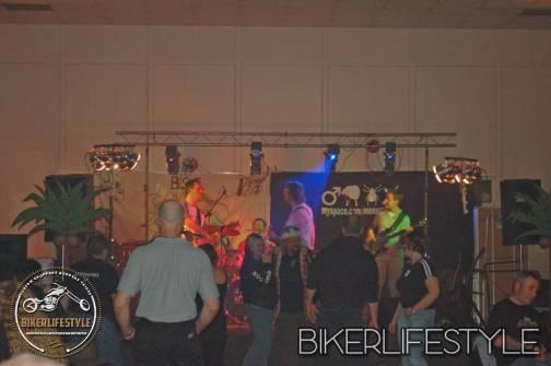 biker-bse008