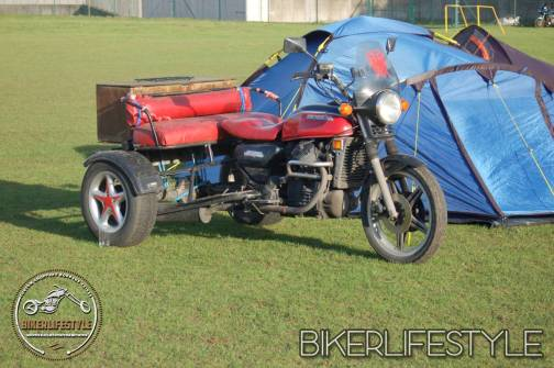 biker-bse018