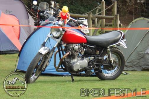 biker-bse023