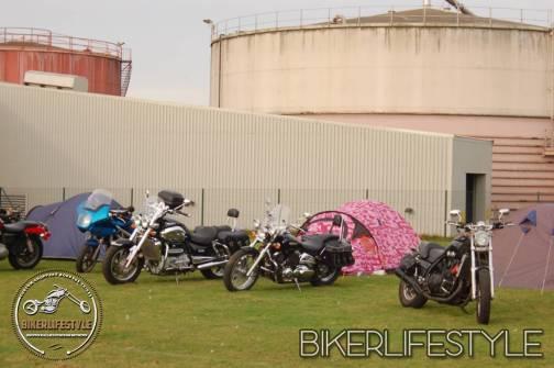 biker-bse027