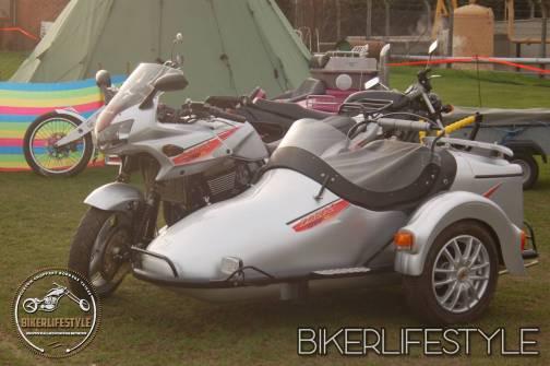 biker-bse031