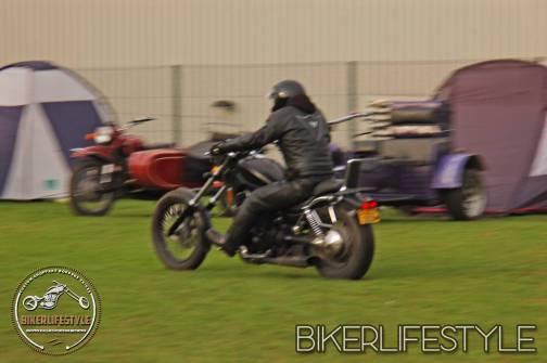 biker-bse032