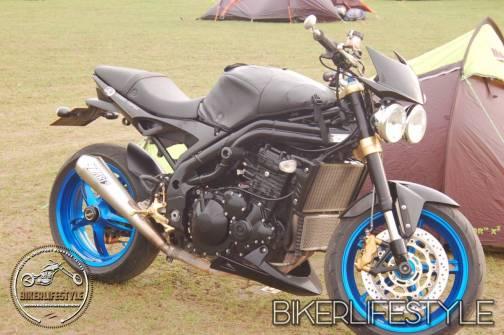 biker-bse034