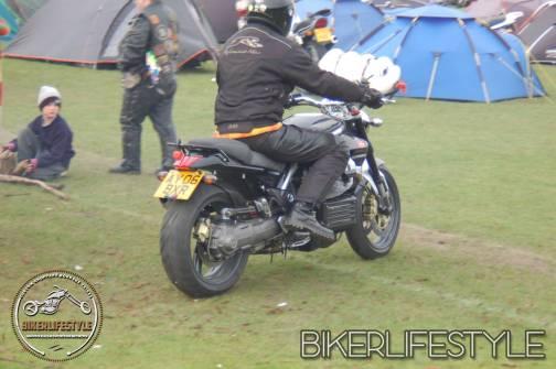 biker-bse039