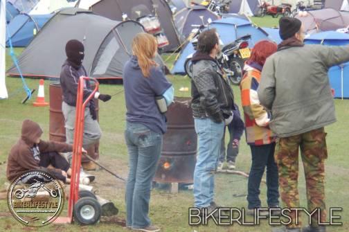 biker-bse040