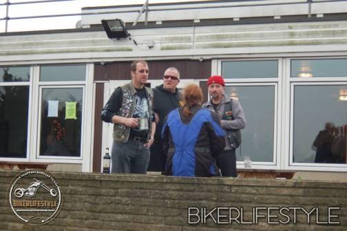 biker-bse044