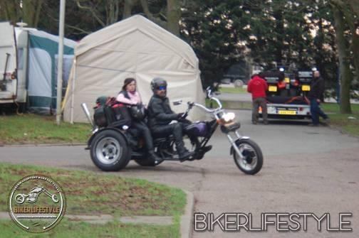 biker-bse045