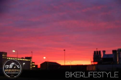 biker-bse048